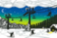 Alpine Antics - Yellow web.jpg