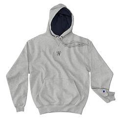 mens-champion-hoodie-light-steel-front-6