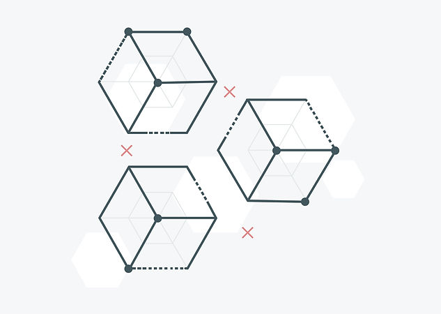 Squares1.2-03.jpg