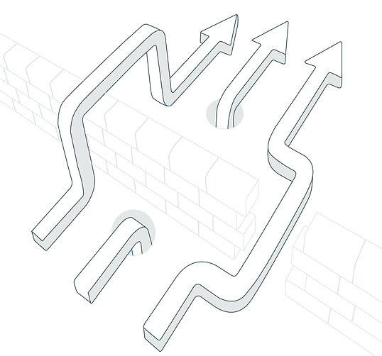 arrows-06.jpg