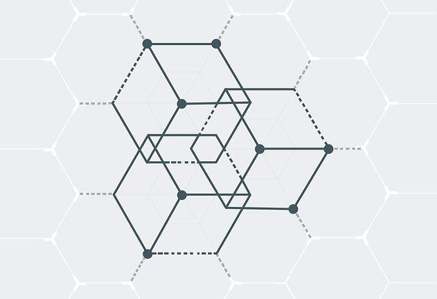 Squares2.1-04.jpg