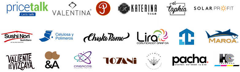 logos clientes2.png