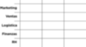 Tabla1-01.png