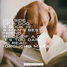 outside-of-a-dog-book-mans-best-friend-g