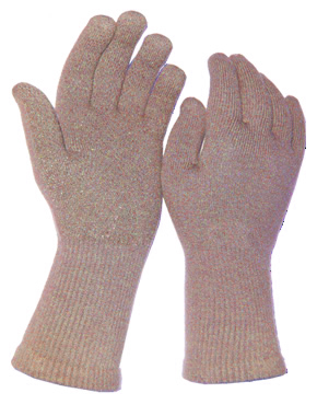 Hanz®Flame Resistant Gloves