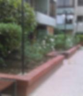 IMAG1246.jpg