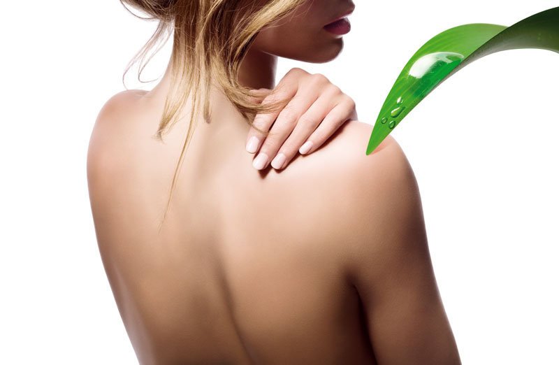 Empower Back Treatment