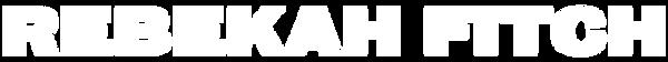 RF Logotype-02.png