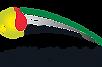 UAE Tennis Federation NEW.png
