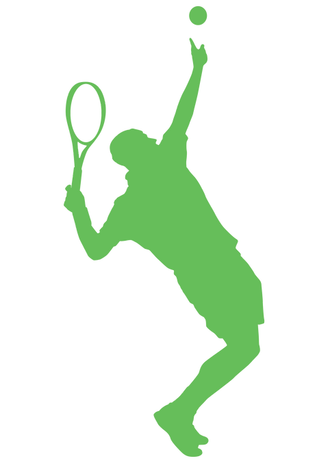 Tennis Figure Double Green.png