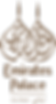 EP Logo - Bronze - CMYK.png