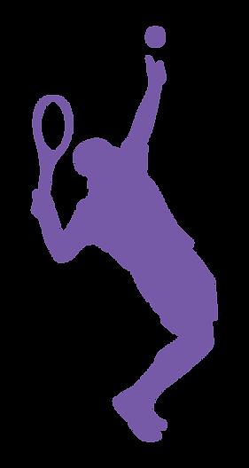 Tennis-figure-purple-01.png