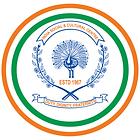 Indian Social Club Logo.png