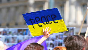 How to End the Endless War: Ukraine, a New Way Forward