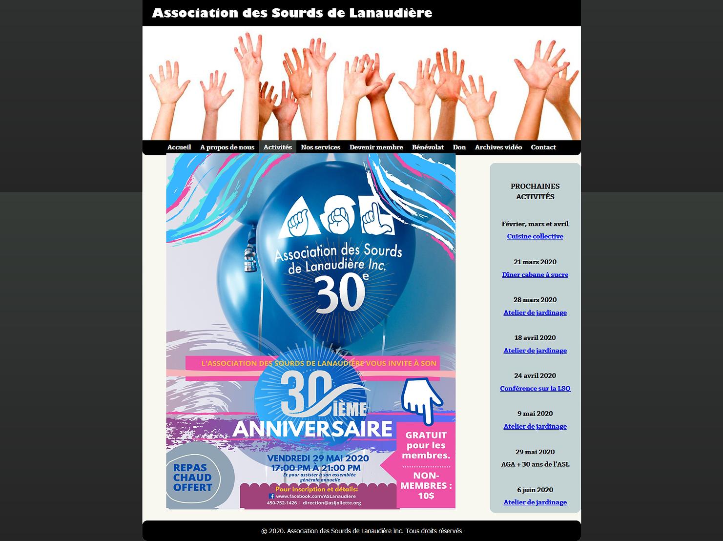 AGA 30e - Mon site Web.png