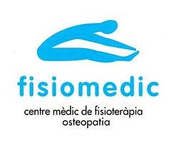fisiomedic_edited.jpg