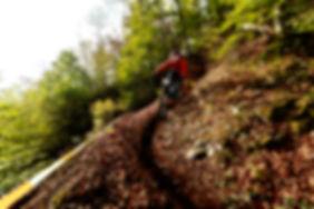 EquinoXX_Enduro_Bike-Delemont-┬®ABrown20