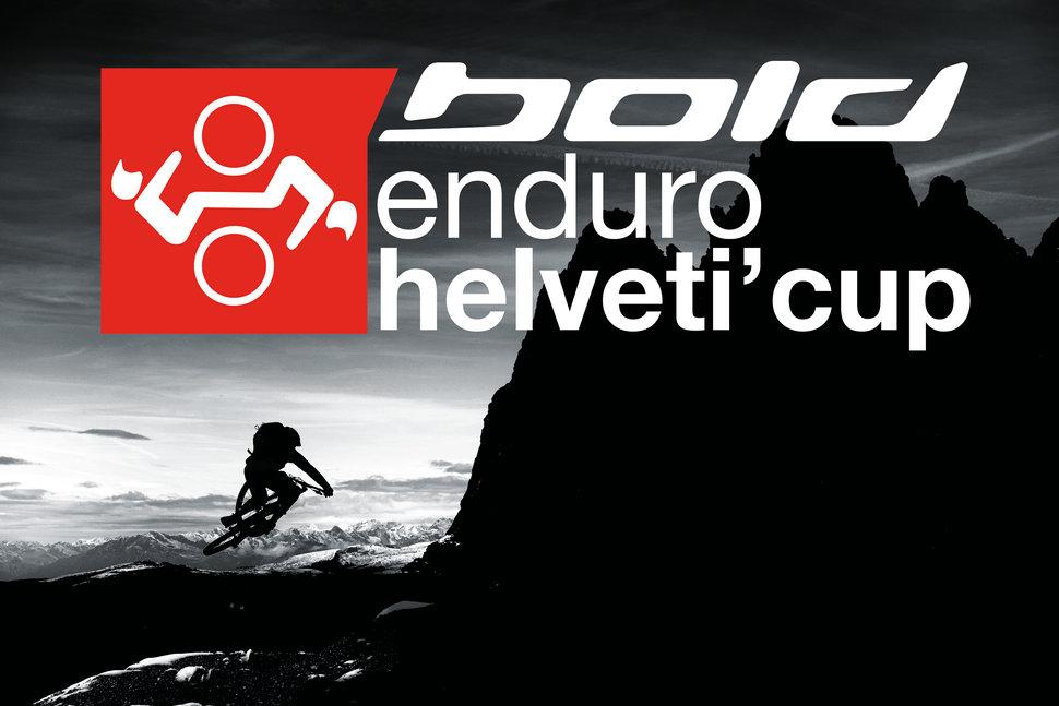bold enduro helveti'cup lead standard.jp
