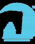 Fleurieu Equine Clinic logo