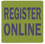 Bingo_Invitation_2_Register+Online.jpg