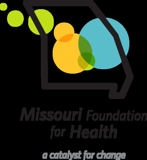 Missouri-Foundation-for-Health-Logo-Colo