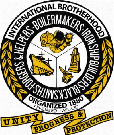 BoilermakersLocal27.jpg