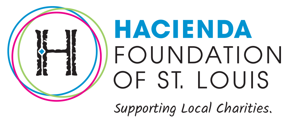 hacienda-foundation-of-st-louis-logo-2