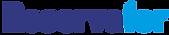 Logo-ReservaFor.png