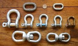 shackles-lg.jpg