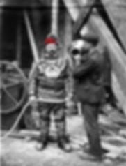 william-walker-redcap.jpg