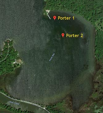 porter bay.jpg