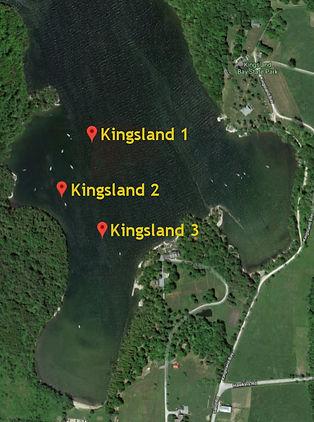 kingsland bay.jpg