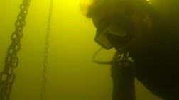 diver.png