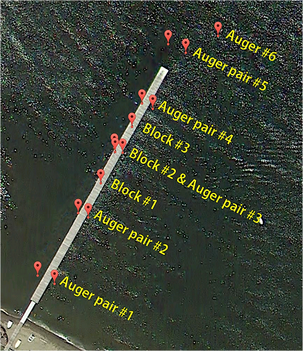 dock - overview.png