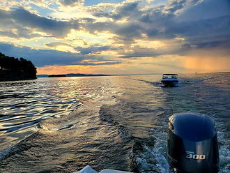 sunset_tow.jpg