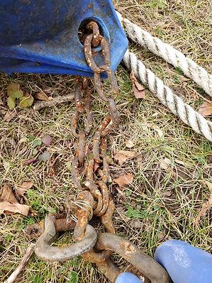 Porter 1 ball chain.jpg