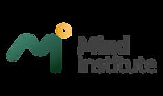 Logo_Full Color-01.png
