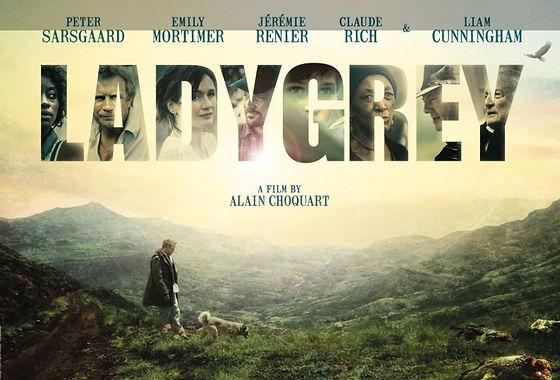 Lady Grey poster.JPG