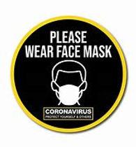 face mask 21.jpg
