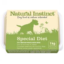 natural_instinct_natural_dog_food_specia