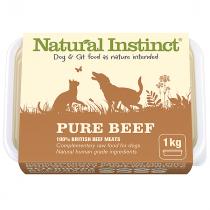 natural_instinct_pure_beef_1kg.png