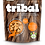 Thumbnail: Tribal Cheese, Carrot & Sunflower Seed