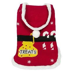 Santas treat hooded jumper.jpg