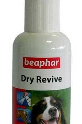 Beaphar Dry Revive Atomiser