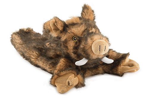 Huge Hog