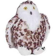snow owl.jpg