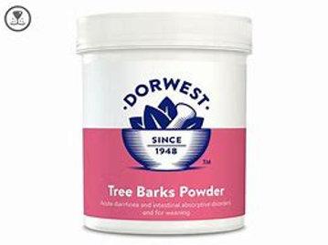 Dorwest tree barks powder 200g