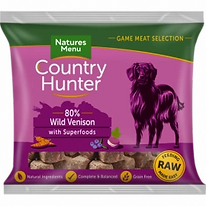 Country hunter nuggets.webp