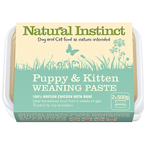 weaning paste.png