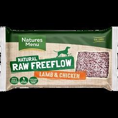 lamb & chicken freeflow.webp